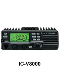 IC-F60:31