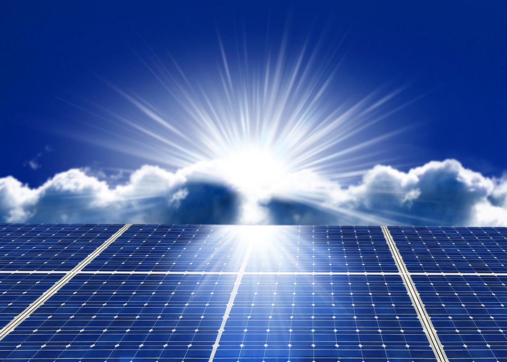 La electricidad en su medio actual electricidad for Electricidad