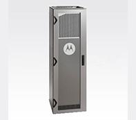 TETRA Motorola