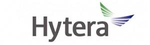logo-hytera