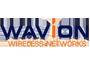 Wavion Networks