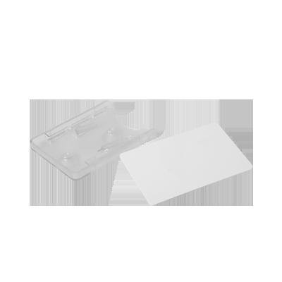 RFID para Lectora PRO12RF