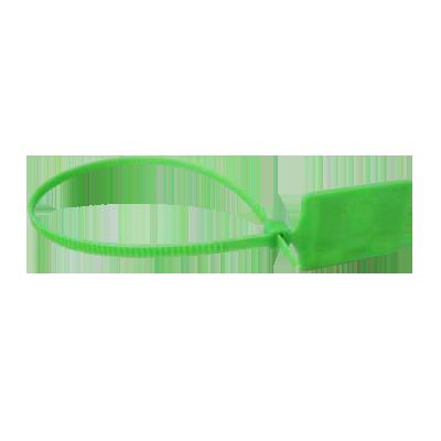 Tag RFID para Equipos