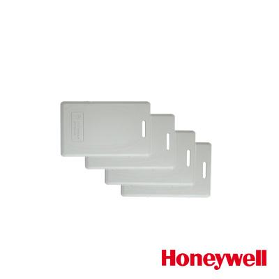 Tarjeta de PVC 34 bit, Imprimible.