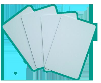 tarjetas de proximidad