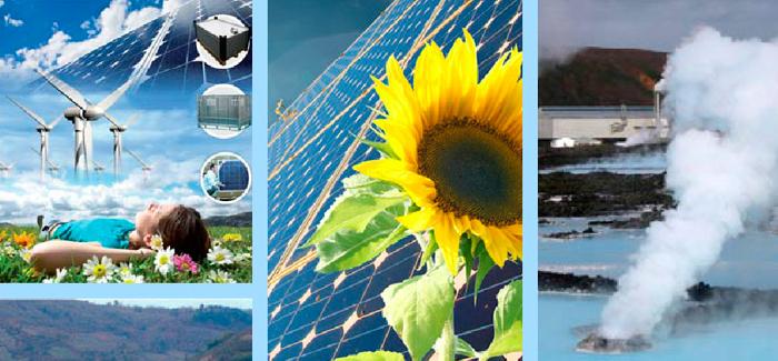 Energ a solar archives - Fotos energias renovables ...