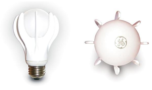 GE-Smart-LED-bulb-0