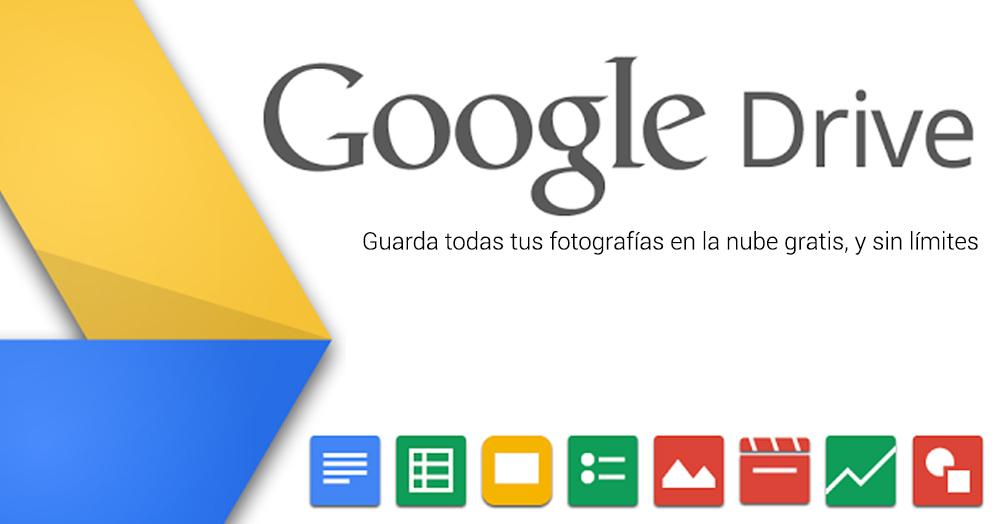 apertura-google-drive-ss