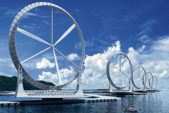 energia-eolica-Lentes-de-viento