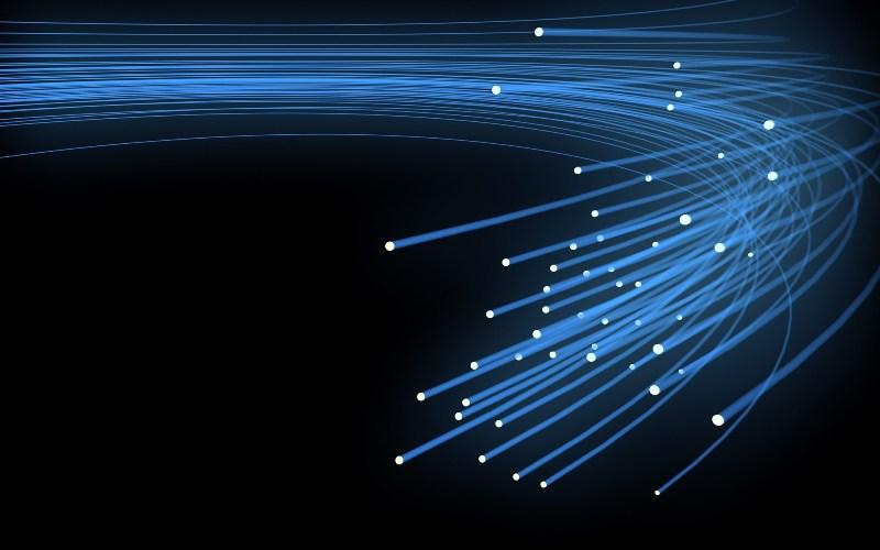 fondo-fibra-optica-746344