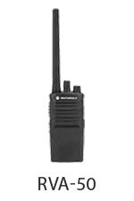 Radios Portátiles Motorola pro5150