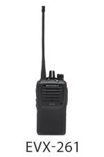 Radios Portátiles Motorola T200