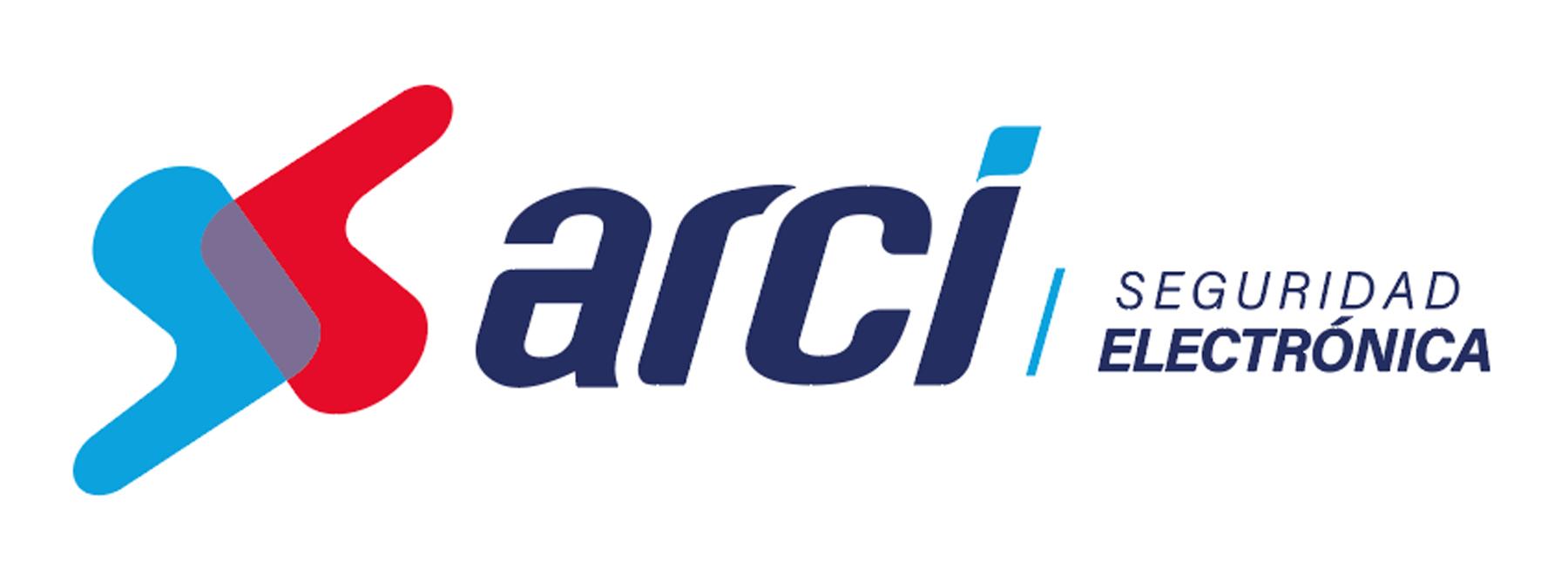arci.com.mx